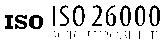 Social Responsibility - ISO 26000